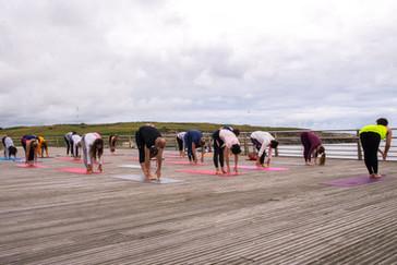 Yoga en La Maruca (11).jpg