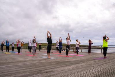 Yoga en La Maruca (12).jpg