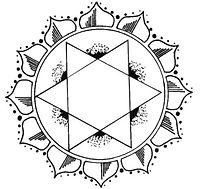 espacio santosha shala yoga