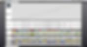 Analisis grafico de guion