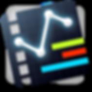 Radiografilm / Análisis gráfico de guión