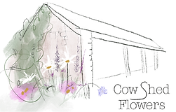 cowshed ssss.png
