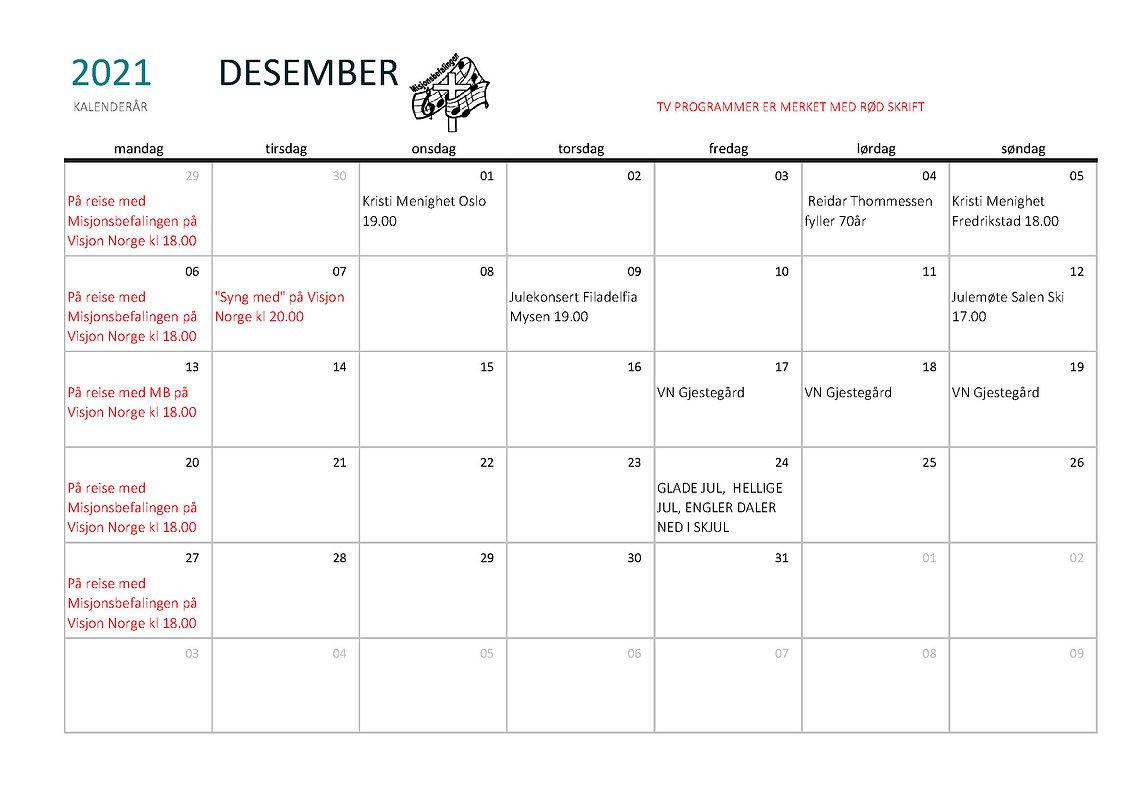Kalender Desember 21.jpg