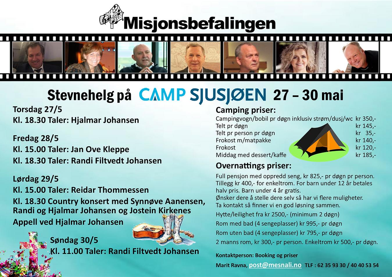 Camp Sjusjøen.png