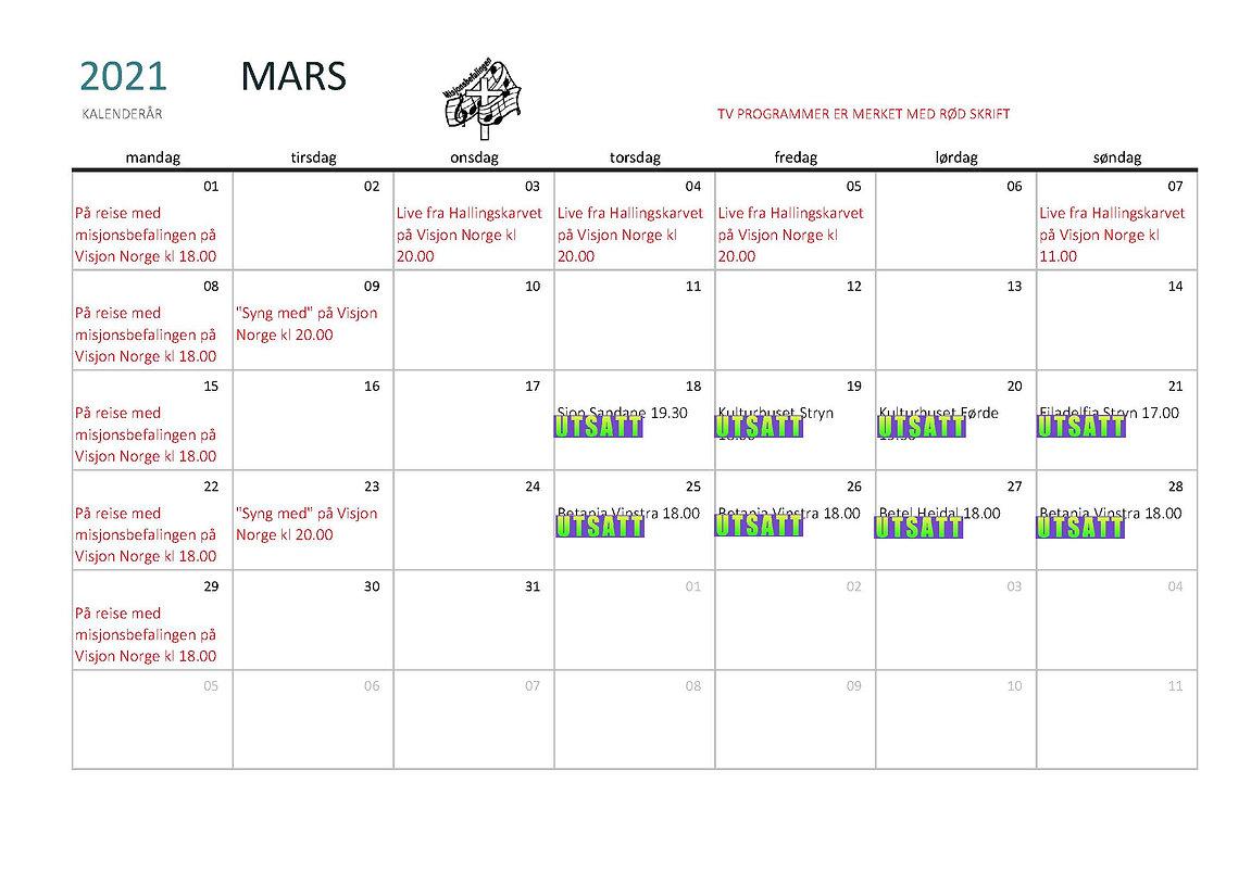 Kalender Mars 21.jpg