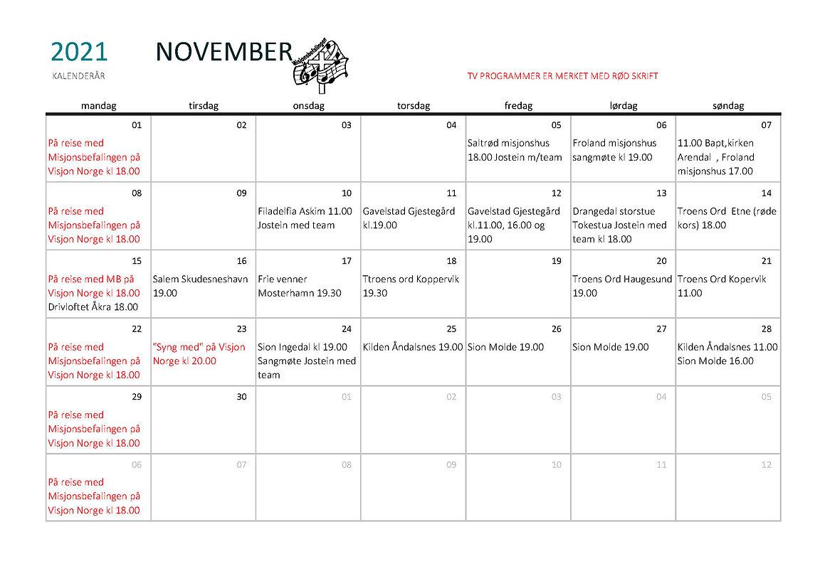 Kalender November 21.jpg