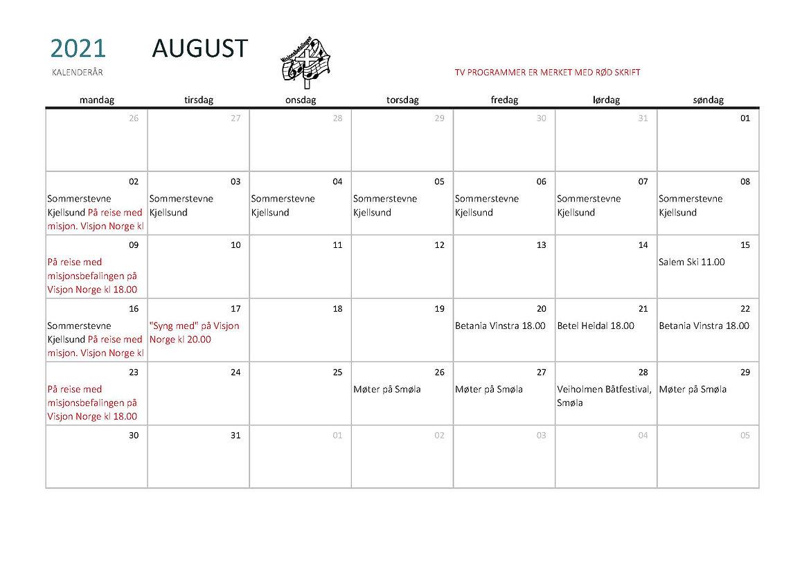 Kalender August 21.jpg