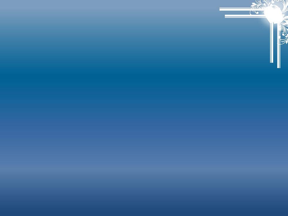 christian-frame-blue-backgrounds.jpeg
