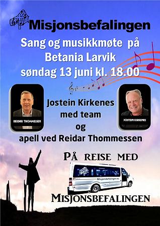 Larvik 13.juni.png