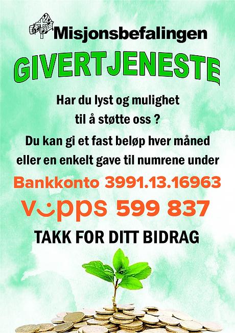 Givertjeneste.png