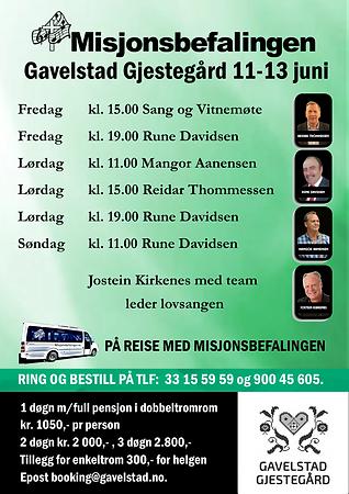 Gavelstad annonse 2.png
