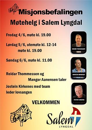 Salem Lyngdal.png