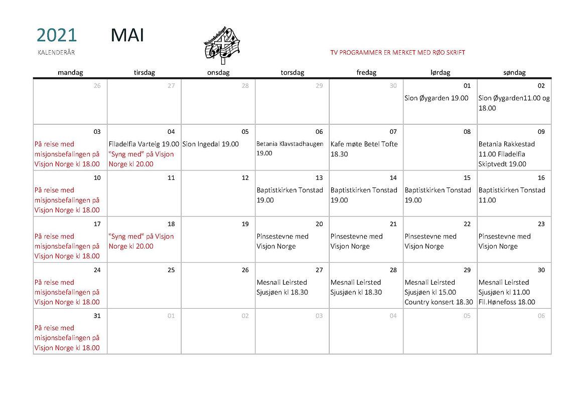 Kalender Mai 21.jpg