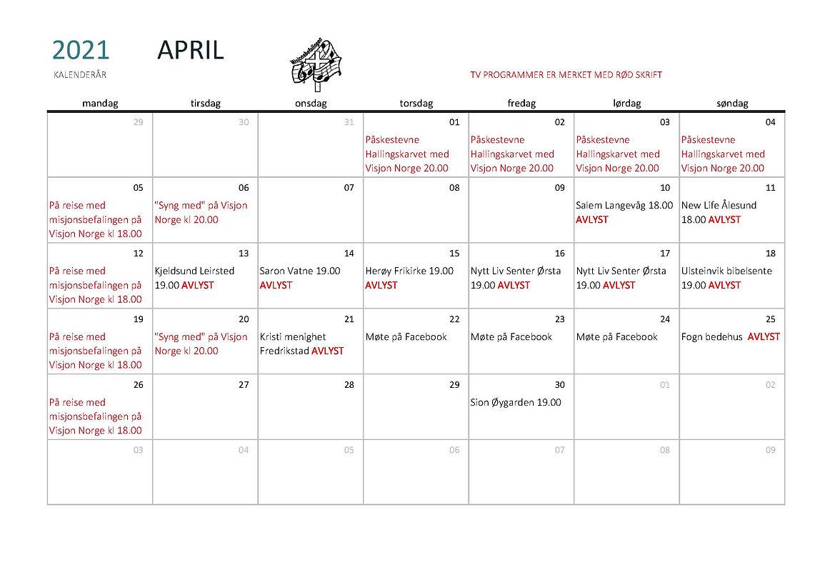 Kalender April 21.jpg