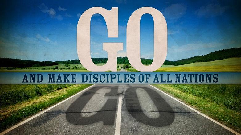 Go-Make-Disciples-of-all-Nations.jpg