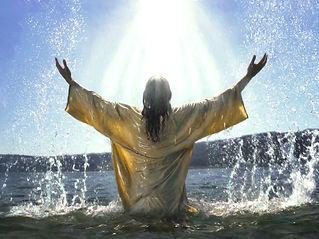 27048262-baptism-wallpapers.jpg