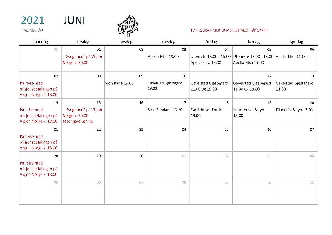 Kalender Juni 21.jpg