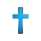 blue-cross-clip-art-024691-blue-chrome-r
