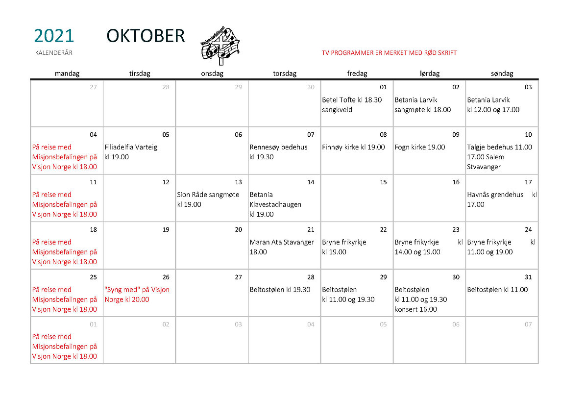 Kalender Oktober 21.jpg