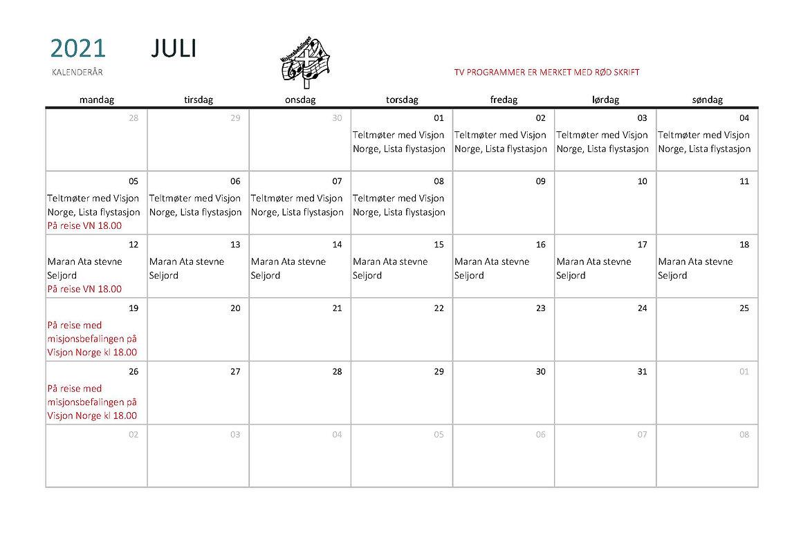 Kalender Juli 21.jpg
