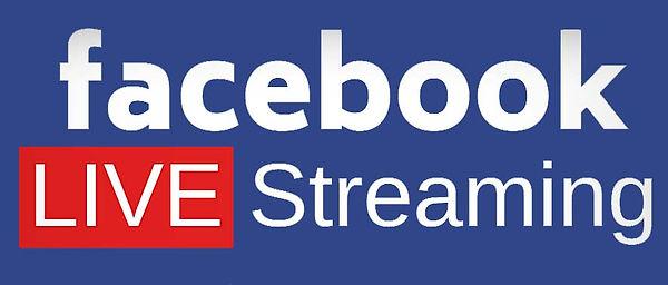 facebook-live-streaming-in-wordpress.jpg