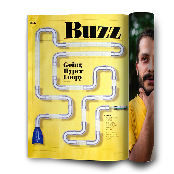 buzz1_silo.png