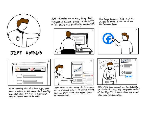 jeff_storyboard.jpg