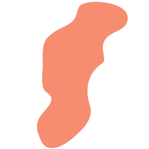 blobs_seperate-02.png