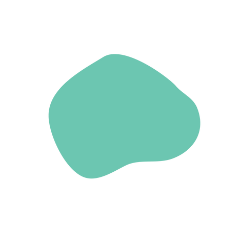 blobs_seperate-04.png
