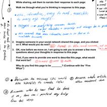 Word-Concept Association