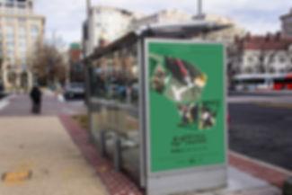 Bus-Stop-Ad.jpg