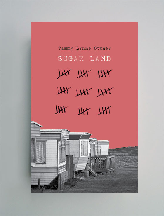 Suger Land Cover