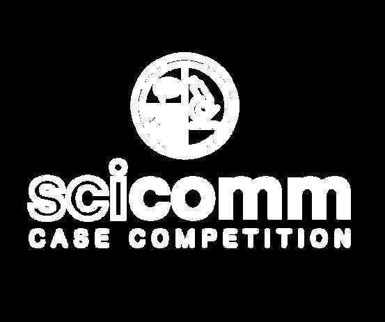 Scicomm_Logo_Darkclear.png
