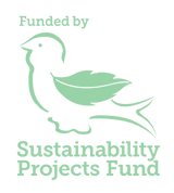 SPF Logo (Funded by).png[83].png