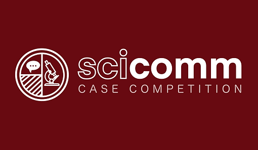 Scicomm_Logo_Dark.png
