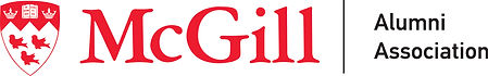 1. McGill_ALUMNI ASSOC_logo_horiz_eng_co