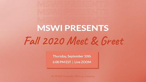 MSWI Meet & Greet.png