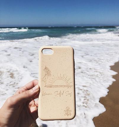 phone case_ocean.jpg