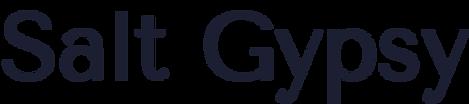 Salt_Gypsy_logo.png