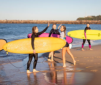 Surf Class Blacksmiths.jpg