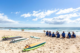 Women Surf Group.jpg