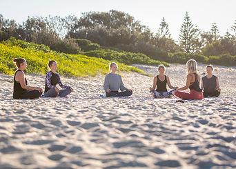 Surf and Yoga retreat Newcastle.jpg