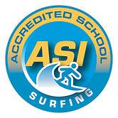 ASI_acc_school_logo_surfing_highres.jpg
