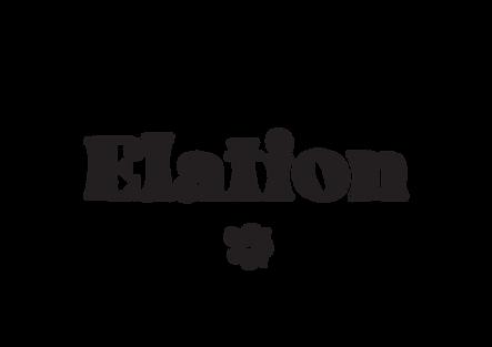 ELATION_LOGO_BLACK.png