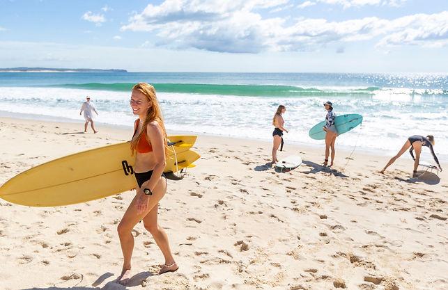 Surf Club.jpg