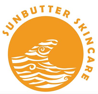 sun_butter_logo.png