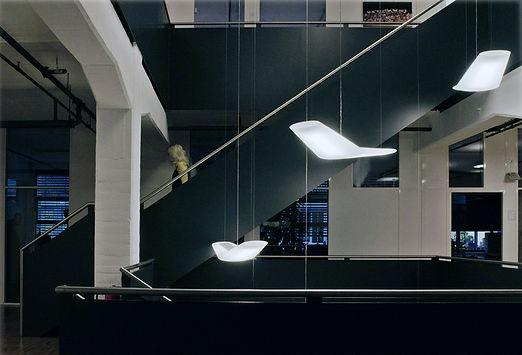 Lichtplanung Treppenauge.jpg
