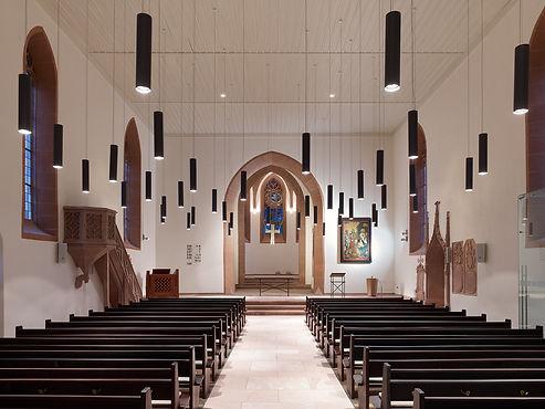 Lichtplanung Kirchen.jpg