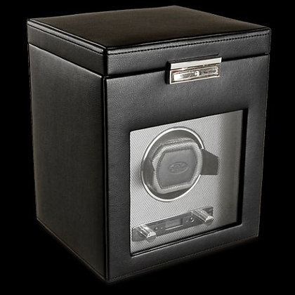 Viceroy Single Module 2.7 Watch Winder with Cover