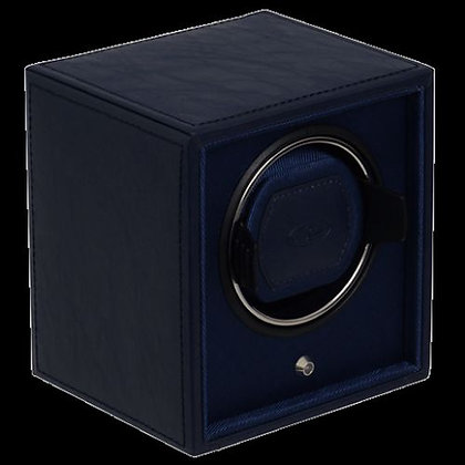 Navy Blue Cub Watch Winder